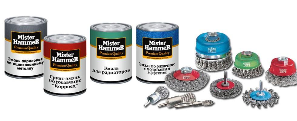 Оптово-розничная торговля. Материалы для ремонта и отделки кузова и салона авто, аксессуары.